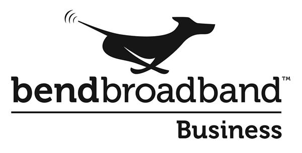 Bend Broadband logo